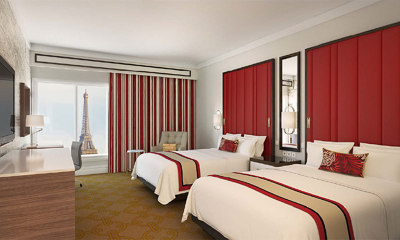 「巴黎人酒店」的圖片搜尋結果